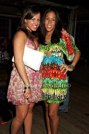 Alisa Raspantini, Cynthia Diaz photo by Rob Rich © 2008 516-676-3939 robwayne1@aol.com