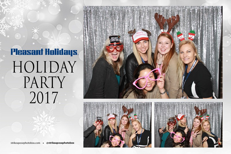 Pleasant_Holidays_Holiday_Party_2017_Prints_ (37).jpg