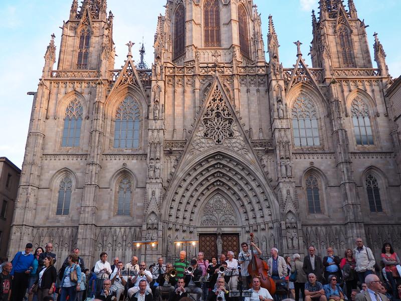 Spain153_Barc.JPG