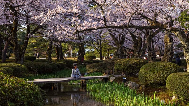 Kanazawa 080413 08.jpg