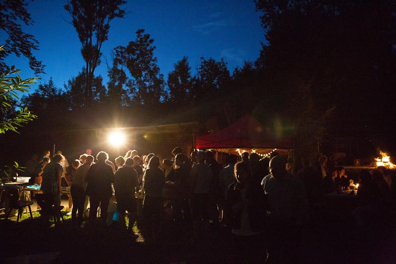 BZLT_Waldhüttenfest_Archiv-244.jpg