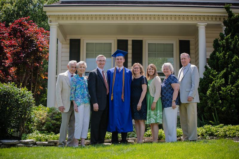 Daniel Graduation-5.jpg