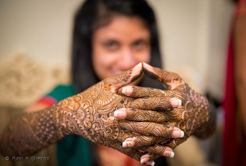 Jay Pooja Mehandi-393.jpg