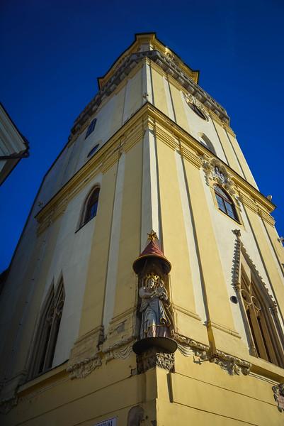 Bratislava-34.jpg