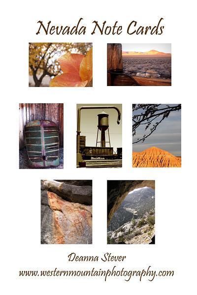 2014 cards.jpg