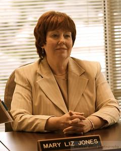 2008-06 Mary