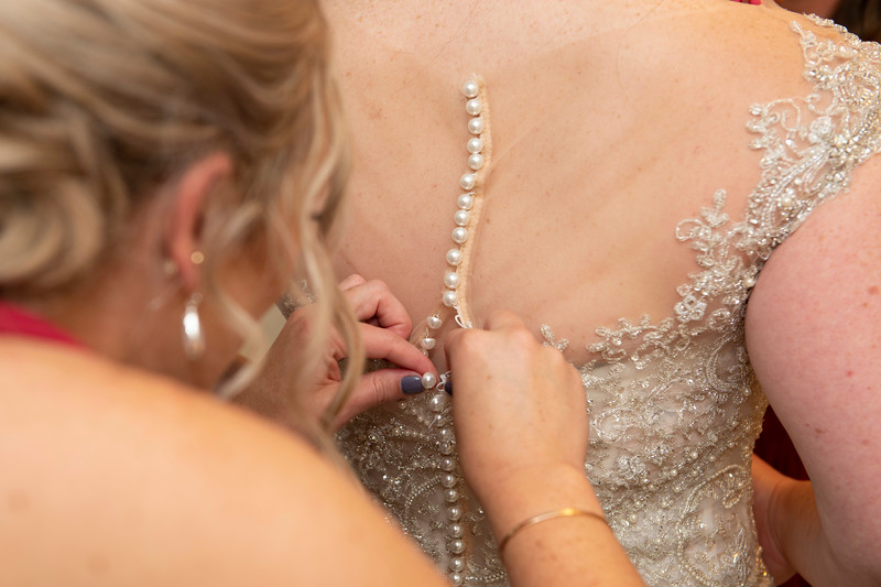 Simoneau-Wedding-2019--0089.JPG