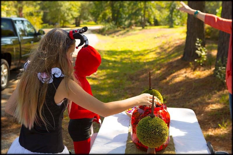 2016-10-15_CPCA Hayride & Fall Festival