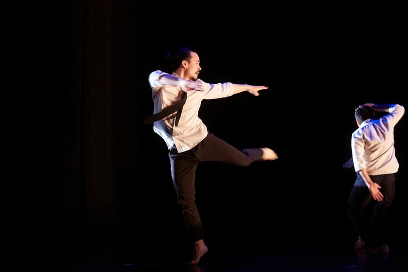 Kizuna Dance Tech Rehearsal39.jpg