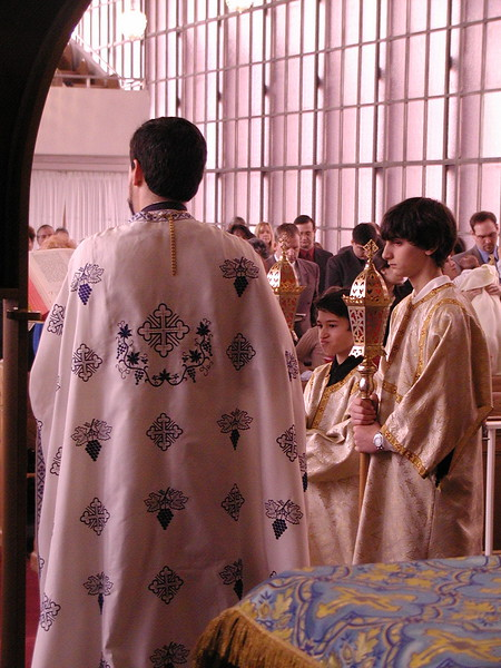 2004-02-29-Sunday-of-Orthodoxy_022.jpg