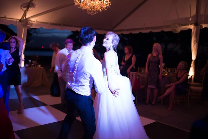 Cameron and Ghinel's Wedding591.jpg