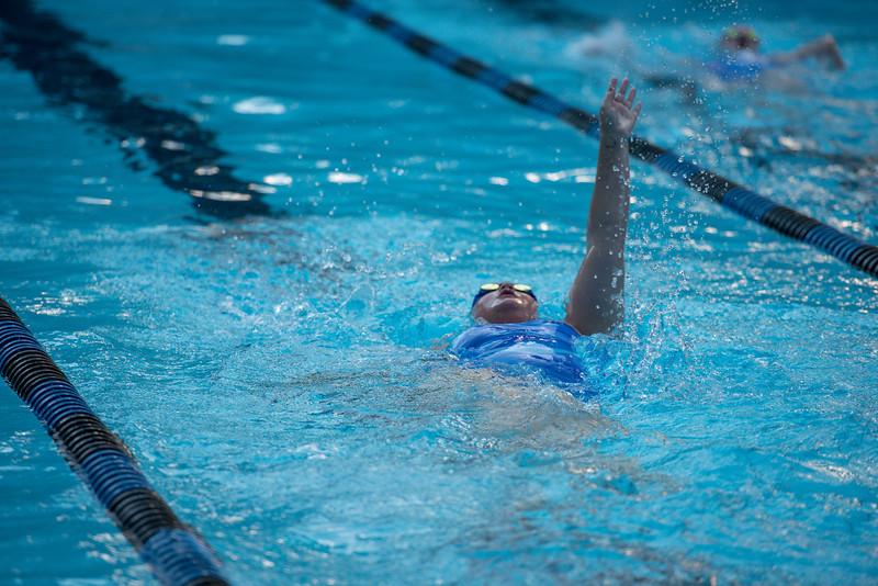 lcs_swimming_kevkramerphoto-501.jpg