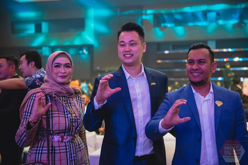 MCI 2019 - Hidup Adalah Pilihan #1 0142.jpg