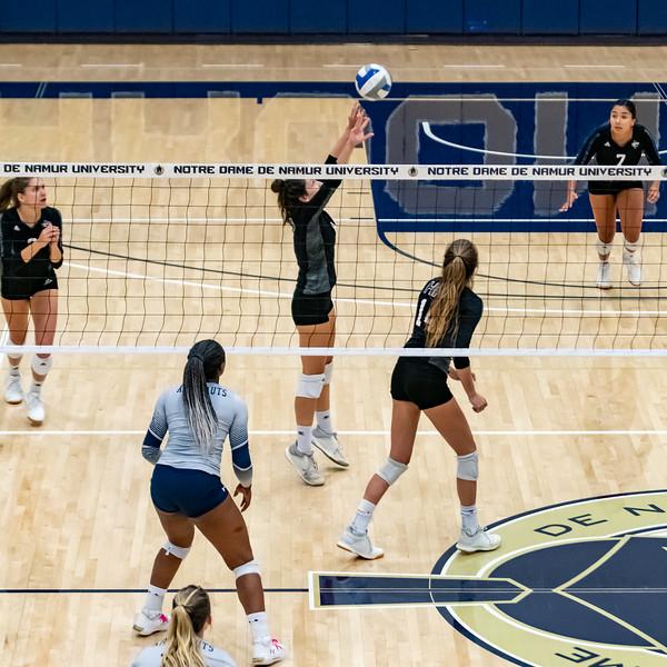 HPU vs NDNU Volleyball-71955.jpg