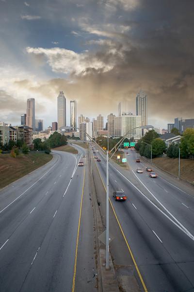 198_AtlantaGeorgia2.jpg