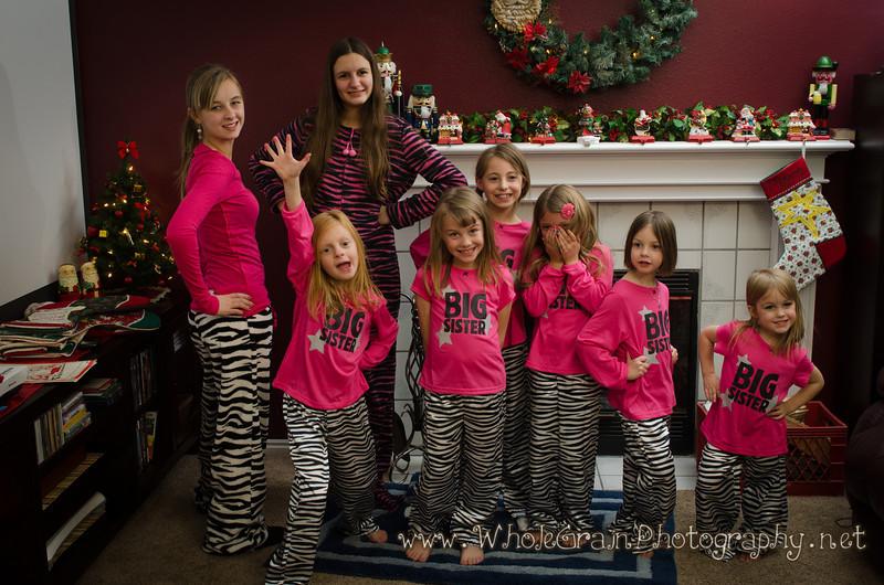 20111224_ChristmasEve_2039.jpg
