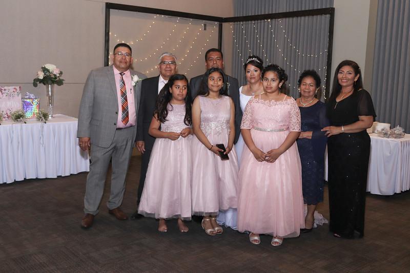 A&F_wedding-609.jpg