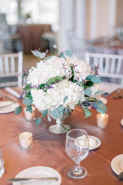 TylerandSarah_Wedding-555.jpg