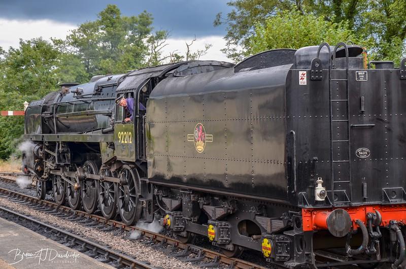 130811_Bluebell_Railway_0224.jpg