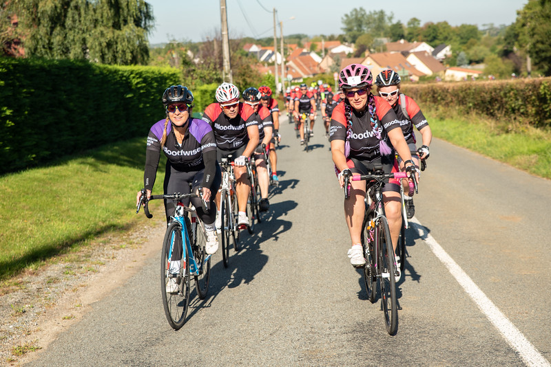 Bloodwise-PedaltoParis-2019-933.jpg