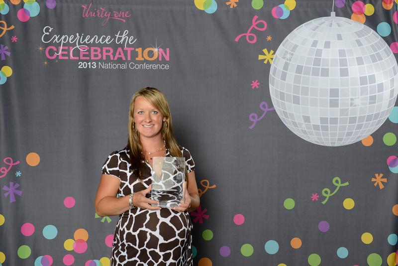 NC '13 Awards - A1-284_46740.jpg