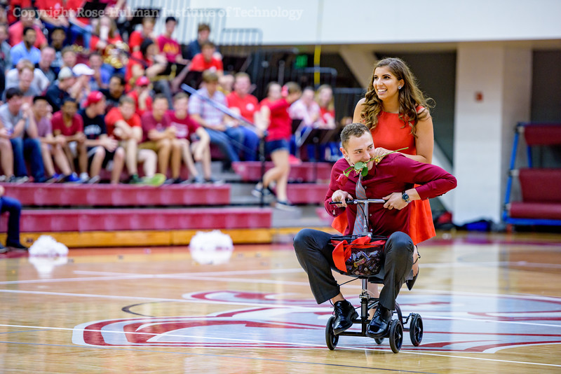 RHIT_Homecoming_2017_PEP_RALLY-11699.jpg
