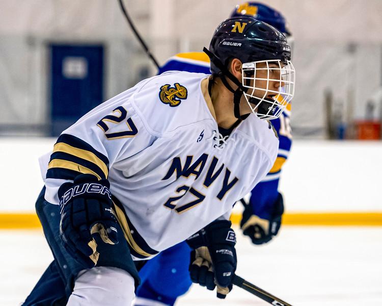 2019-10-04-NAVY-Hockey-vs-Pitt-47.jpg