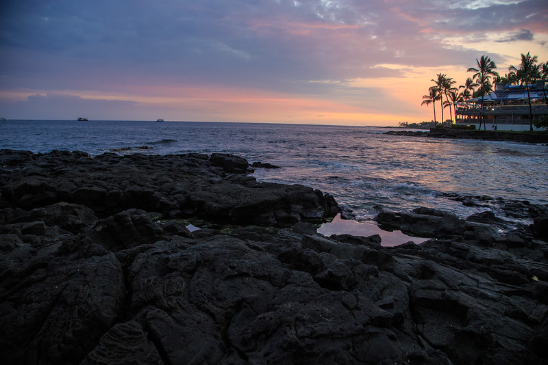 Big Island Sunset 2016-0188.jpg