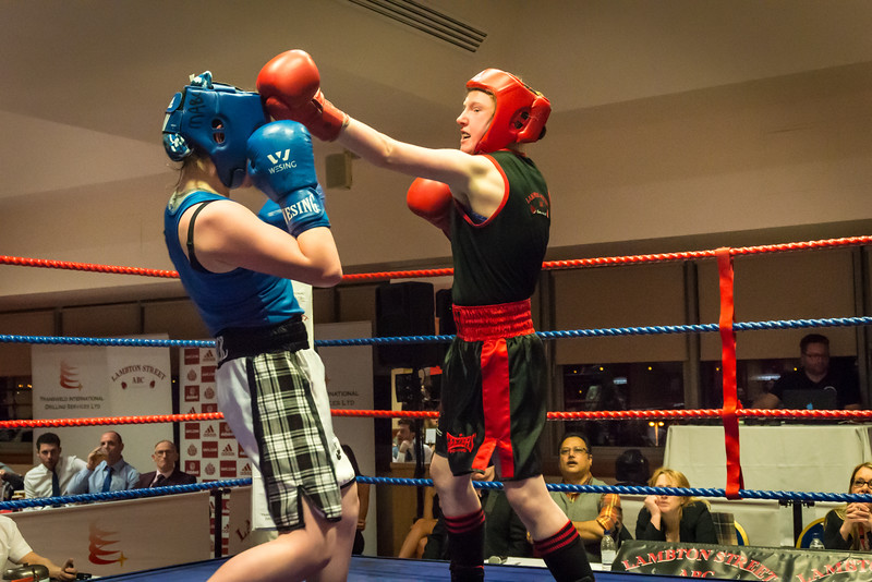 -Boxing Event March 5 2016Boxing Event March 5 2016-12910291.jpg