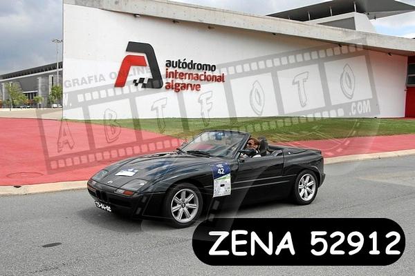ZENA 52912.jpg