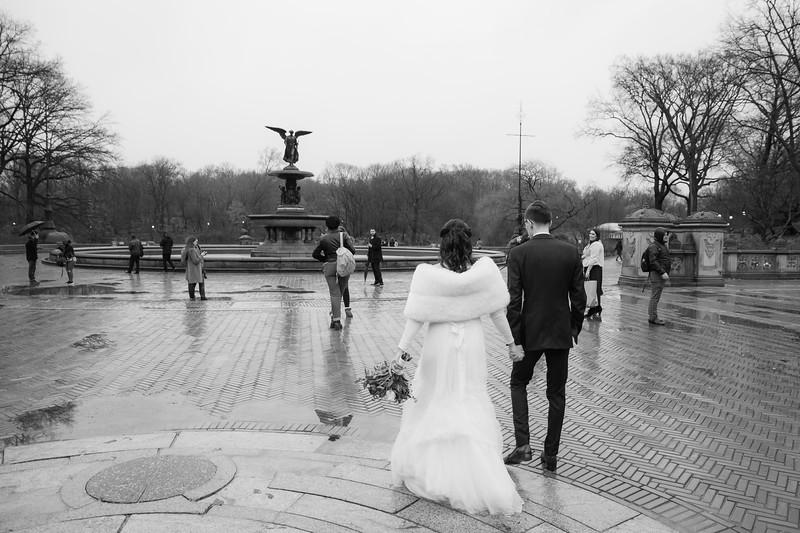Central Park Elopement - Ilan & Cristina-128.jpg