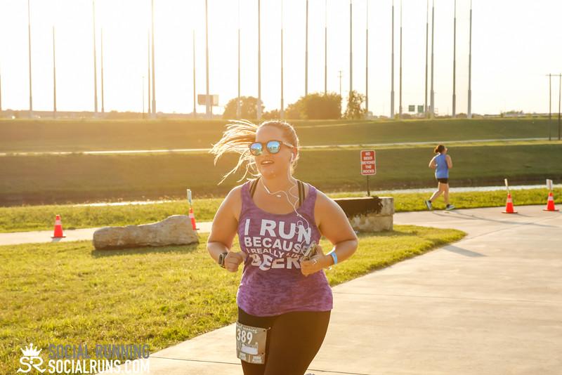 National Run Day 5k-Social Running-2663.jpg