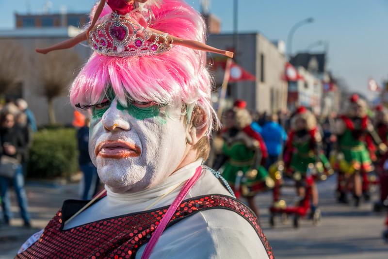 Carnaval-437.jpg
