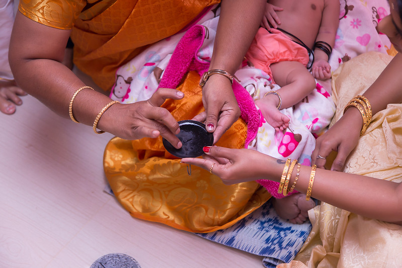 naming-ceremony-photography-84.jpg