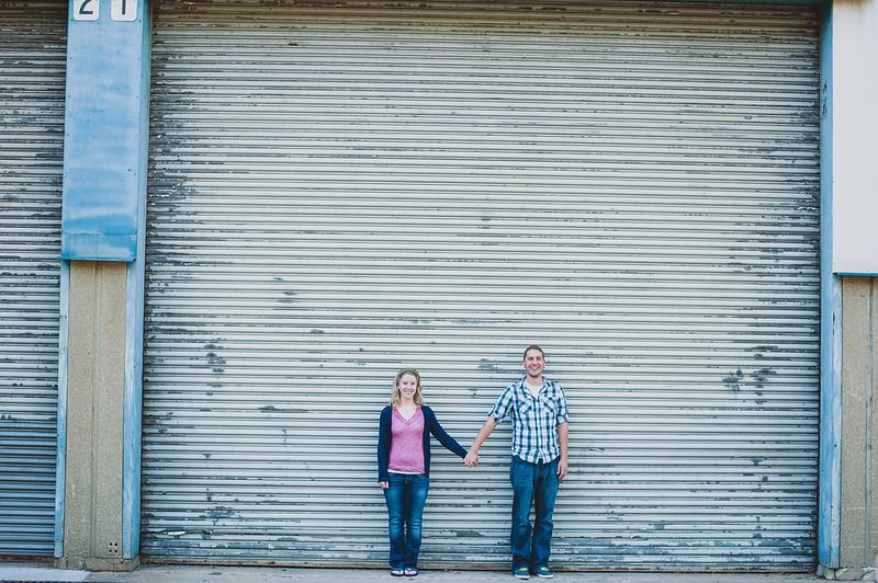 Becky + Joseph-0068.jpg
