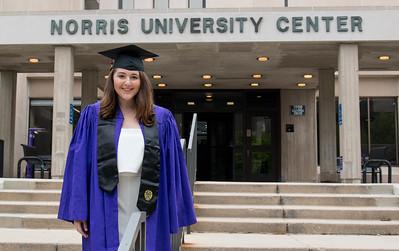 steph-b-graduate
