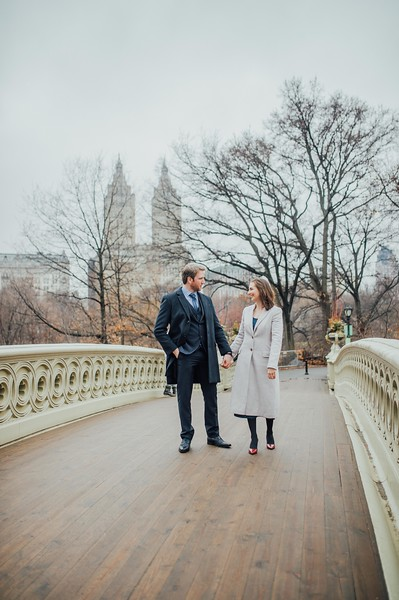 Tara & Pius - Central Park Wedding (184).jpg