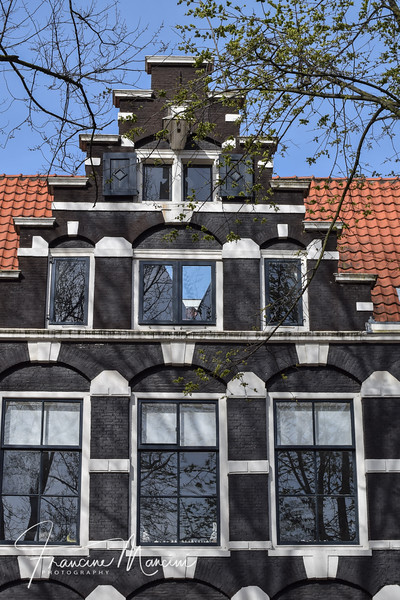 Amsterdam (205 of 845).jpg