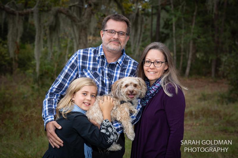 family photos in charleston (4).jpg