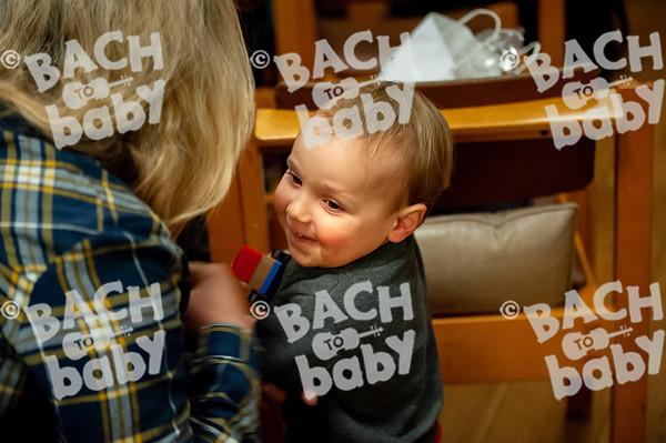 ©Bach to Baby 2019_Laura Woodrow_Wimbledon_2019-06-12_ 17.jpg