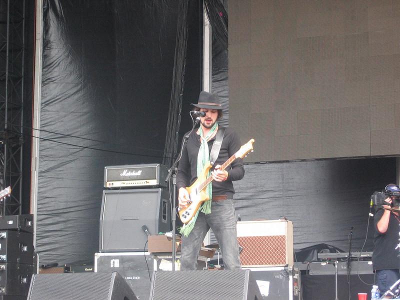 V Fest 2006 039
