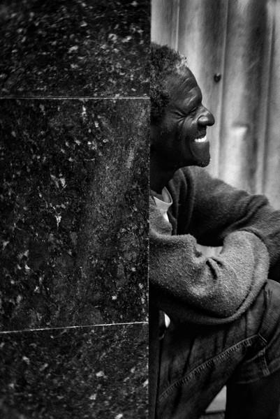 SMILING_HOMELESS_MAN_RIO.jpg