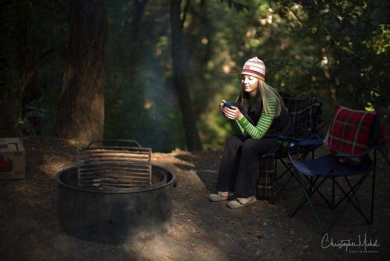 Oct052013_camping_0058.jpg