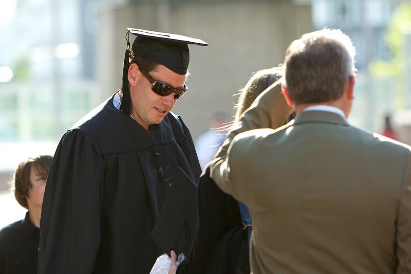 EMBA-TMMBA_Graduation-288.jpg