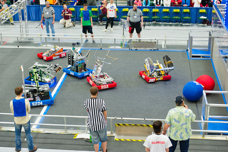 20140322 Andrew Robotics-9103.jpg