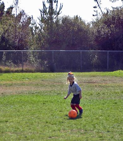 20061100_SoccerEdits