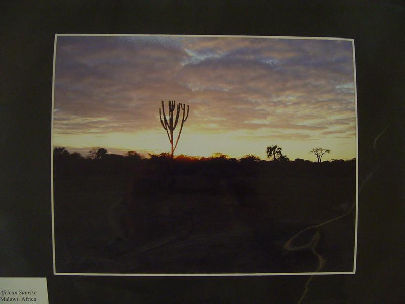 African sunrise.jpg
