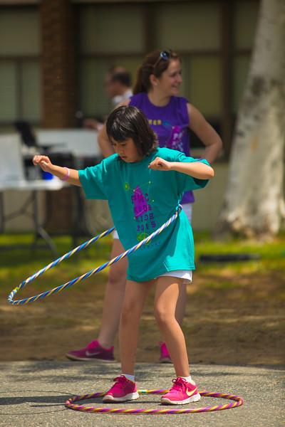 PMC 2015 Kids Ride Framingham_-218.jpg