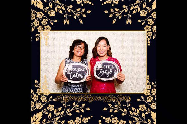 A Sweet Memory, Wedding in Fullerton, CA-591.mp4