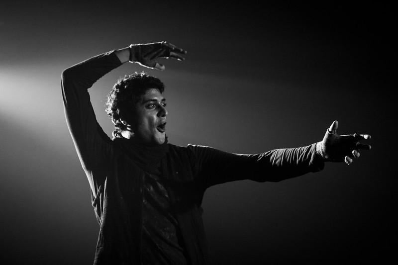 Allan Bravos - Fotografia de Teatro - Agamemnon-134-2.jpg